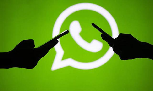 كيف أمنع الآخرين من إضافتي إلى مجموعات WhatsApp بشكل دائم بدلاً من حظر المجموعة