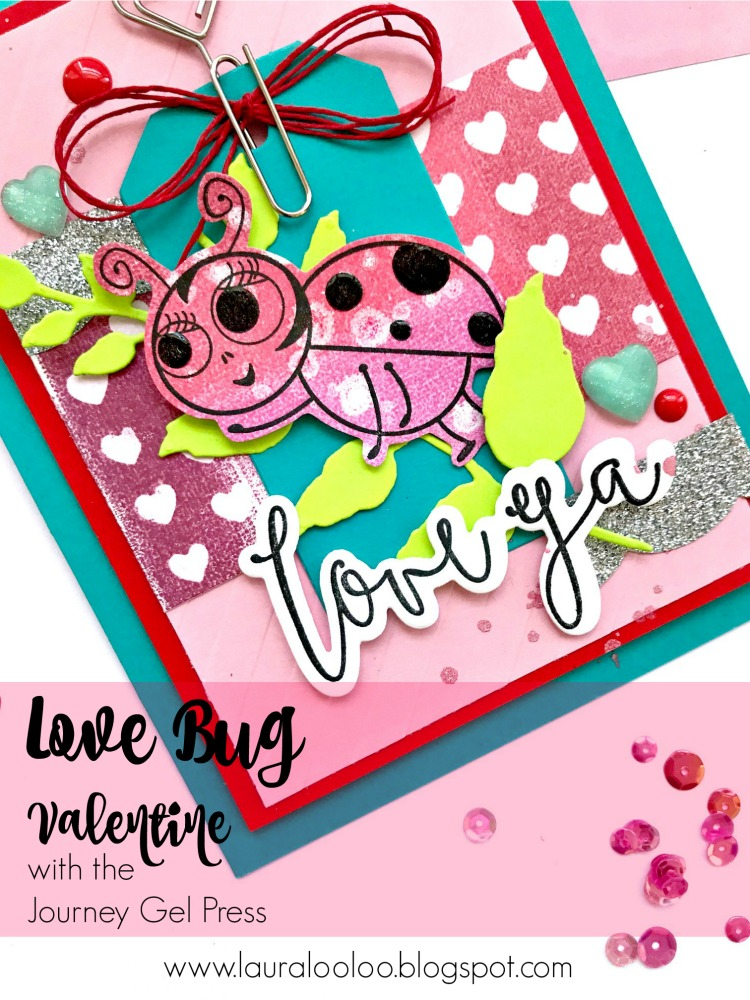 474f758a13f lauralooloo  How to Make Colorful Valentines for Guys and Gals