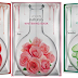 AVON Launches AVON Naturals Energizing Face Mask Sheets