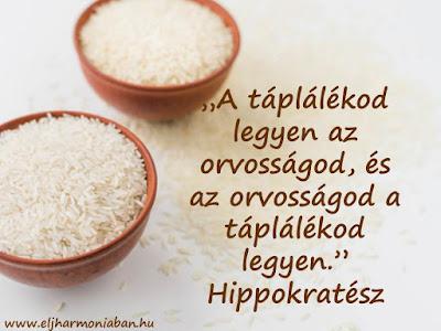#egészség #hippokratész #idézet #egészségmegőrzés #mértékletesség #természet #gyógyítás #táplálkozás #étrend #természetgyógyászat #idézet #gyógyszer