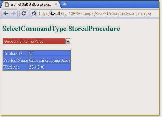 sql Paging and sorting using a stored procedure in 6133951