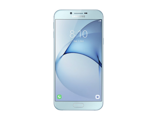 Samsung Galaxy A8 (2016) Specifications - Inetversal