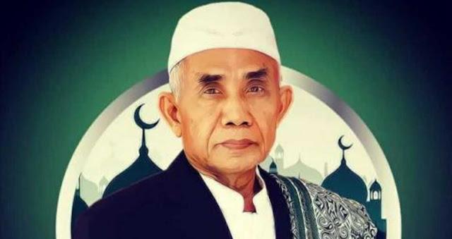 Rais Syuriyah NU Lampung: Mempertahankan Aswaja Hukumnya Wajib