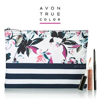 limited edition spring set plus FREE shipping