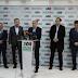 Video: Izetbegović i Kukić nakon sastanka u Centrali SDA; Izetbegović: 'Fokusirali smo pitanje iskrenosti u saradnji'; Kukić: 'Sastanak bio sadržajan i korektan'