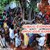 Nagula chavithi images telugu - Nagula chavithi telugu greetings wishes