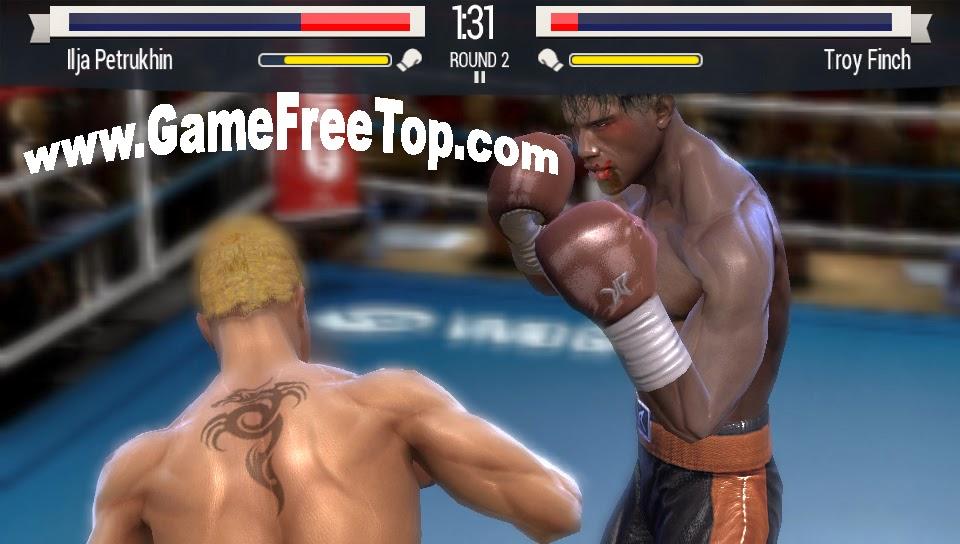 Descargar crack worldwide boxing manager gratis