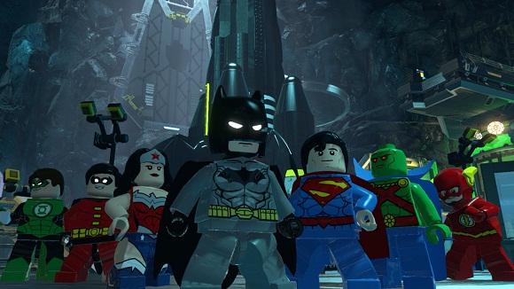 lego-batman-3-beyond-gotham-pc-screenshot-www.ovagames.com-3