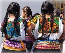 danzas sahuayo