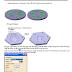 Ứng dụng Catia trong thiết kế & mô phỏng các cơ cấu máy