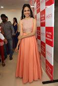 Ritu Varma new glam pics-thumbnail-15
