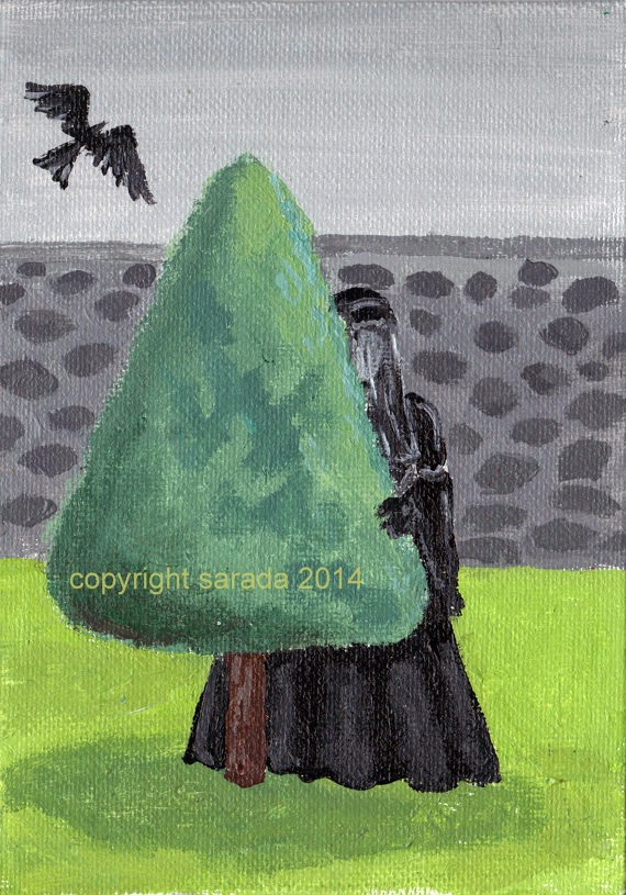 https://www.etsy.com/listing/202284447/gothic-mourning-topiary-ghost-widow?ref=shop_home_active_6