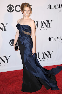 Tony Awards 2013
