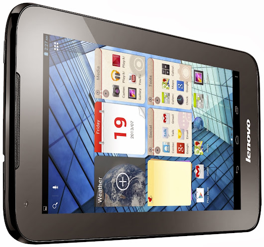 Cheap Android Tablet 7 Inch