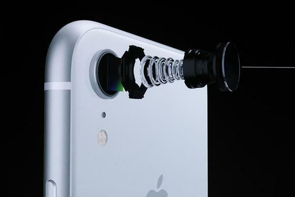 Kelebihan dan Kekurangan iPhone Xr