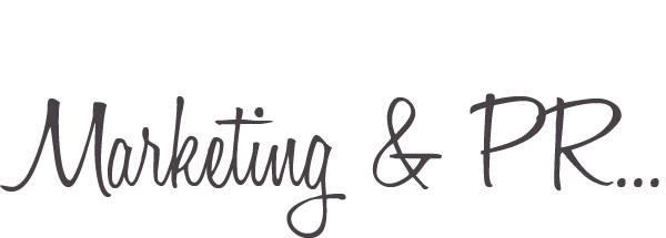Marketing và PR