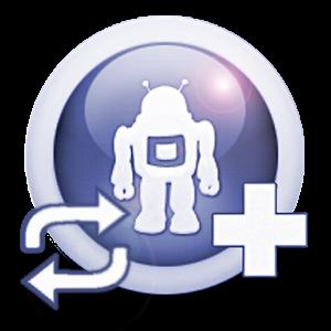 Unit Converter Plus Paid v1.4.5.2 Full Download Apk