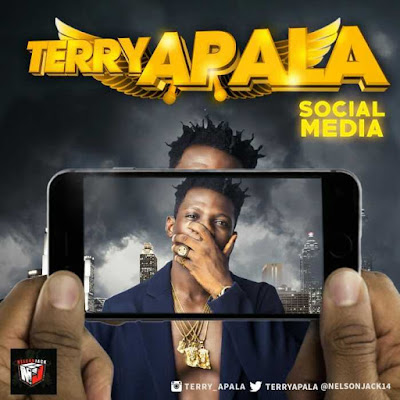 PHOTO: Terry Apala – Social Media