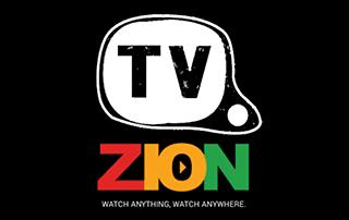 TVZion v3.2.2 Final Unlocked Apk is Here!