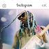 Wizkid Celebrates TY Dollar Who Adds A Year Today