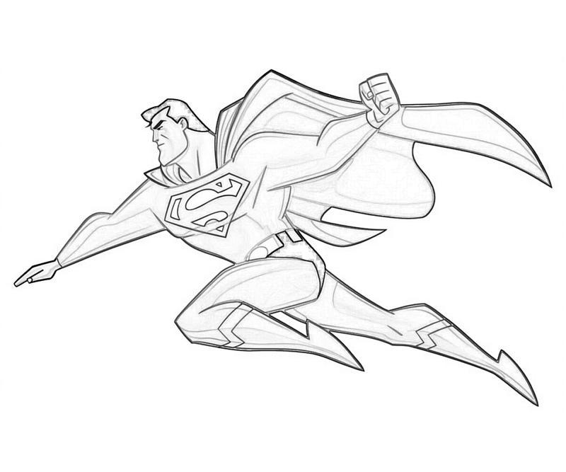 batman vs superman injustice coloring pages | Injustice Superman Coloring Pages Coloring Pages