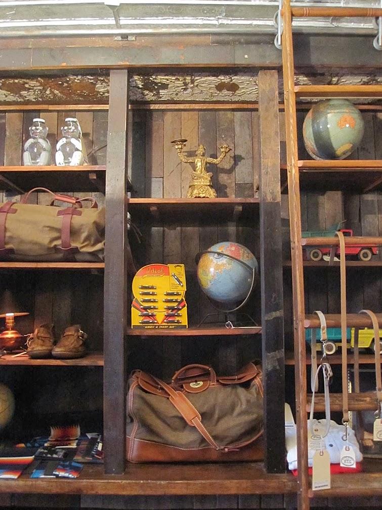 Adornos vintage oropel trading nyc