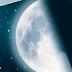 11 Coisas interessantes sobre a lua que talvez você não sabia