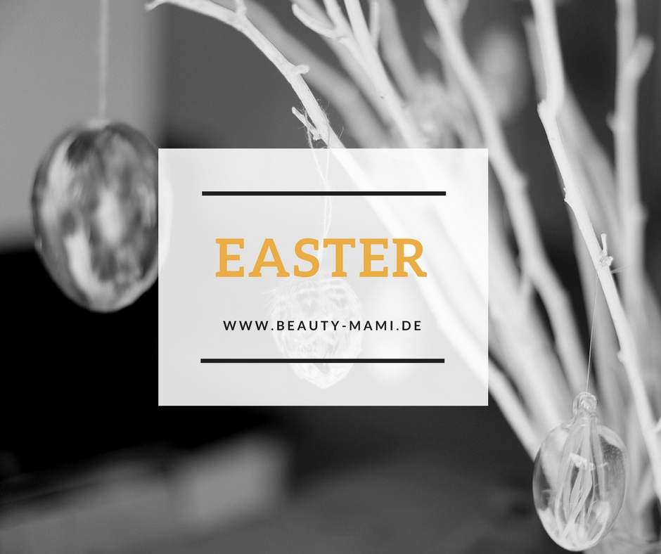 http://www.beauty-mami.de/search/label/Ostern