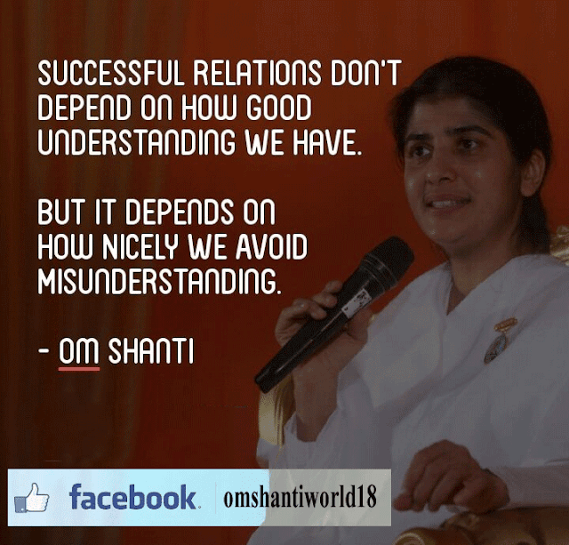 Success Quotes of Shivani