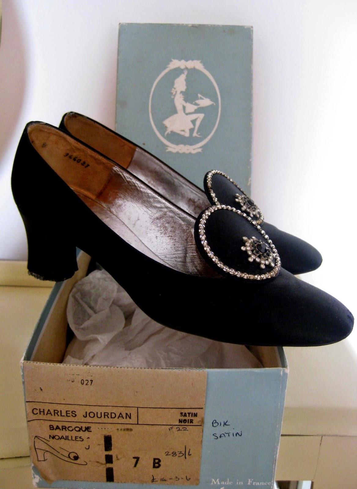 Shoe Box Decoration Ideas