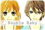Double Baby