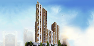 best apartments in Noida