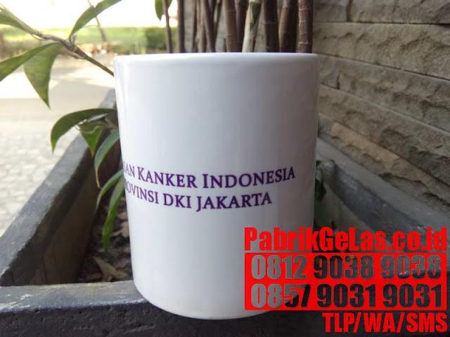 PRINT SIZE FOR MUG JAKARTA