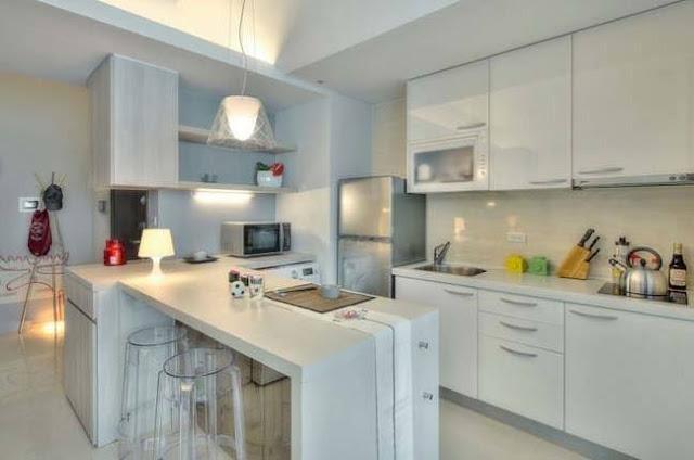 Thiết kế phòng bết căn hộ Booyoung Vina