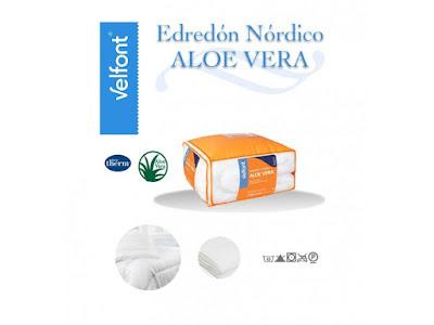 https://www.dortehogar.com/es/edredones/4644-velfont-edredon-nordico-aloe-vera#/1957-articulos-220x220/115-color-blanco