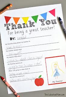 https://4.bp.blogspot.com/-WsYbuC-M6BU/V0OpQJK2DJI/AAAAAAAAQgA/aI-2uFhMGRkA8njH0wKvJHByeUCZgdb7wCLcB/s320/Thank-You-Teacher-Printable.jpg