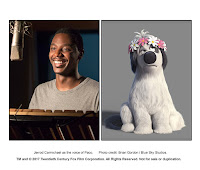 Ferdinand Movie Image Jerrod Carimchael
