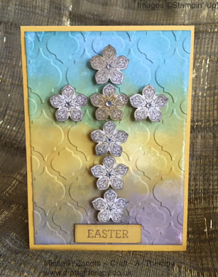 http://www.craftatherapy.co.uk/2016/03/simple-easter.html