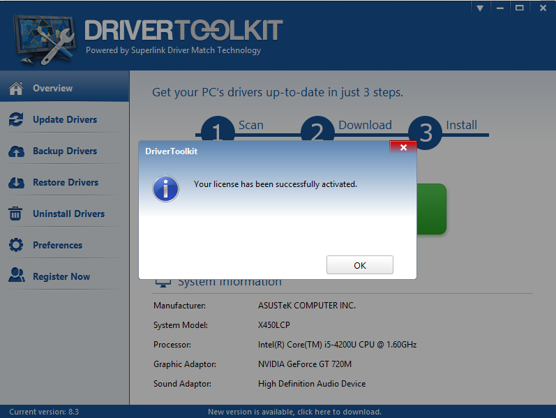 driver toolkit full blogspot