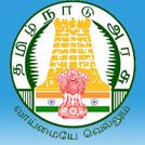 Tnusrb syllabus in tamil