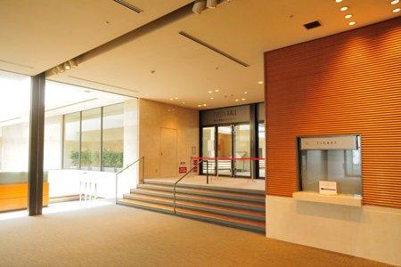 横浜市都筑区の区民文化センターをみんなで考えよう!行政・区民連携のアイデアミーティングが開催