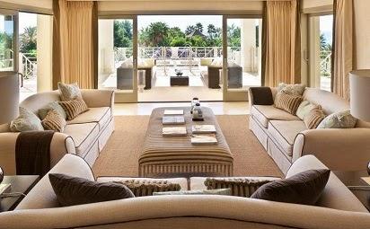 gambar sofa ruang keluarga,semakin nyaman dengan beragam sofa,cari sofa,iklan sofa,desain interior sofa,model sofa ruang tamu,harga sofa ruang tamu,harga sofa ruang tamu murah,