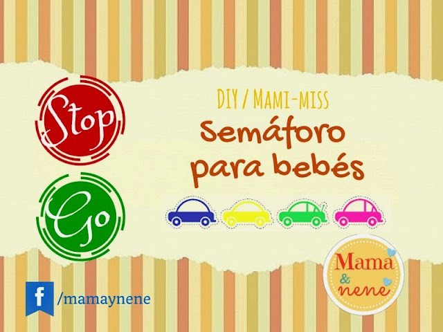 SEMAFORO-BEBES-DIY-ESTIMULACION-MAMAYNENE-MANUALIDADES-CARTON