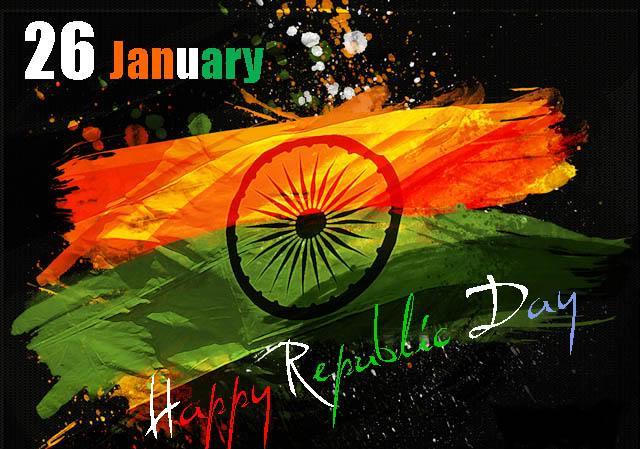 republic day images hd, 26 January republic day images