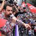 """Líder do MST afirma: """"Se Lula for preso Brasilia ira virar praça de guerra"""""""