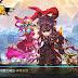 [Fshare/MEGA] Thiên Thiên Huyễn Linh | Game Mobile Offline