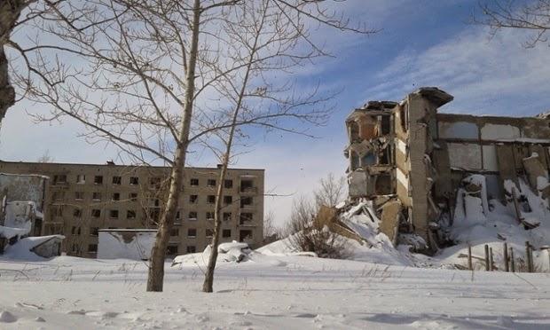Doença faz pessoas dormirem por dias e deixa perplexos cientistas do Cazaquistão