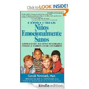 libro como criar niños emocionalmente sanos pdf