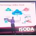 Edimax Participates in ISODA Tech Summit 7at HO CHI MINH CITY (VIETNAM)