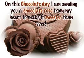 Chocolate-Day-images-download